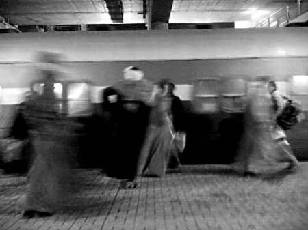 nighttrain)