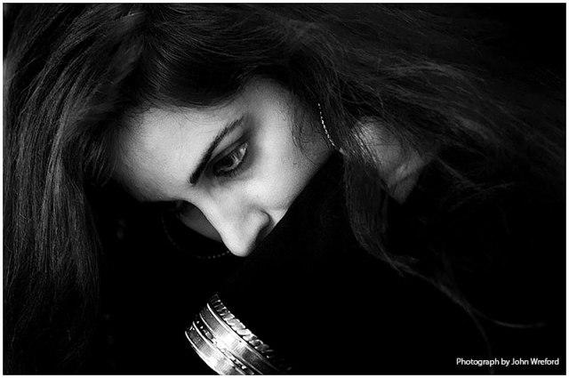 Yasmine Hamdan: Beirut Punk