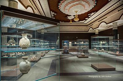 Basra Museum